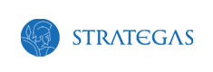 Berkshire Global Advisors acted as exclusive financial advisor to Strategas Research Partners