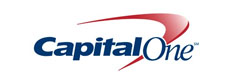 Berkshire Global Advisors acted as financial advisor to Capital One Financial