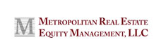 Berkshire Global Advisors client Metropolitan Real Estate Equity Management is acquired by The Carlyle Group