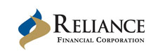 Berkshire Global Advisors client Reliance Financial has been acquired by FIS