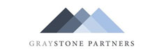 Berkshire Global Advisors client Graystone Partners LP is acquired by New England Investment Companies