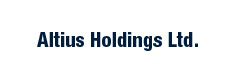 Berkshire Global Advisors client Altius Holdings has been acquired by Pavilion Financial Corporation