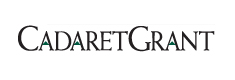 Berkshire Global Advisors acted as exclusive financial advisor to Cadaret, Grant