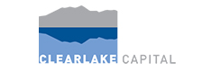 Berkshire Global Advisors acted as financial advisor to Clearlake Capital Group