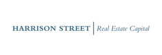 Berkshire Global Advisors acted as exclusive financial advisor to Harrison Street Real Estate Capital