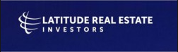 Berkshire Global Advisors acted as financial advisor to Latitude Management Real Estate Investors