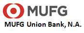 Berkshire Global Advisors acted as exclusive financial advisor to MUFG Union Bank, N.A.