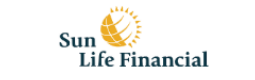 Berkshire Global Advisors acted as financial advisor to Sun Life Financial