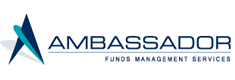 Berkshire Global Advisors acted as financial advisor to Ambassador Funds Management Pty Limited