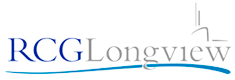 Berkshire Global Advisors acted as financial advisor to RCG Longview