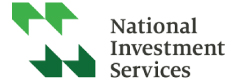 Berkshire Global Advisors acted as financial advisor to National Investment Services