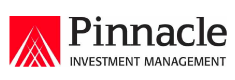 Berkshire Global Advisors acted as financial advisor to Pinnacle Investment Management
