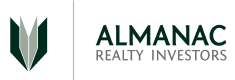 Berkshire Global Advisors acted as financial advisor to Almanac Realty Investors
