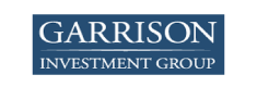 Berkshire Global Advisors acted as financial advisor to Garrison Investment Group