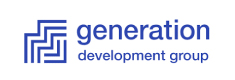Berkshire Global Advisors acted as financial advisor to Generation Development Group