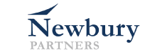 Berkshire Global Advisors acted as financial advisor to Newbury Partners