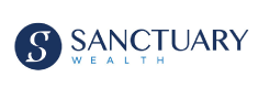 Berkshire Global Advisors acted as financial advisor to Sanctuary Wealth Group