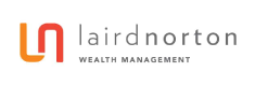 Berkshire Global Advisors acted as financial advisor to Laird Norton Wealth Management