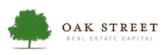 Berkshire Global Advisors acted as financial advisor to Oak Street Real Estate Capital, LLC