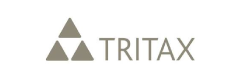 Berkshire Global Advisors acted as financial advisor to Tritax Management LLP