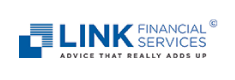 Berkshire Global Advisors acted as financial advisor to Link Financial Services